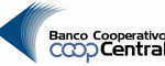 Banco-Coopcentral